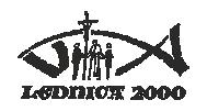 LEDNICA 2000
